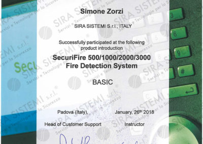 ZORZI_SECURITON_SECURIFIRE-500-1000-2000-3000-BASIC