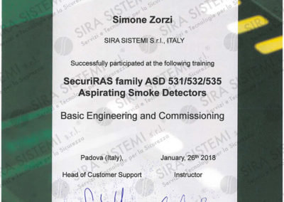 ZORZI_SECURITON_SECURIRAS-FAMILY-ASD-531-532-535