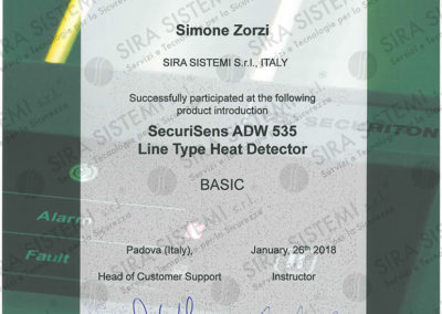 ZORZI_SECURITON_SECURISENS-ADW-535-BASIC
