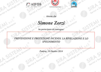 Zorzi_prevenzione-e-protezione-incendi