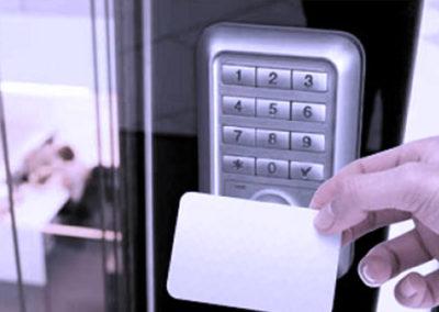 controllo-accessi