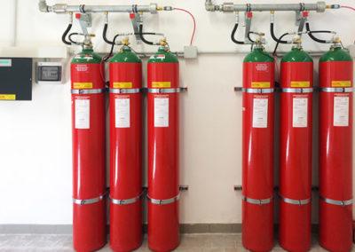impianti-di-spegnimento-gas-inerte