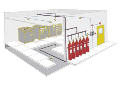 impianti-di-spegnimento-gas-inerte_1