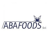 Abafoods