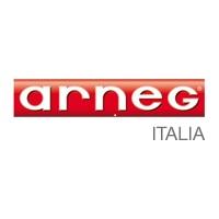 Arneg