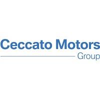 Ceccato Motors