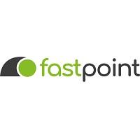 Fastpoint