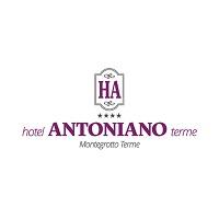 Hotel Antoniano Terme