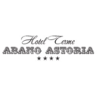 Hotel Astoria Terme