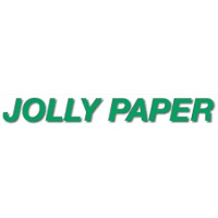 Jolly Paper