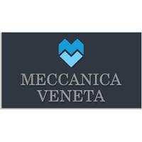 Meccanica Veneta
