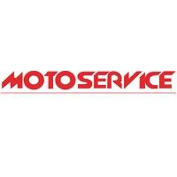 Motoservice