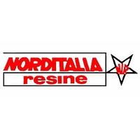 Norditalia Resine