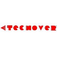 Tecnover